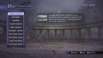 Warriors Orochi 3 Ultimate - Screenshots - Bild 3