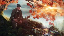 The Vanishing of Ethan Carter - Komplettlösung