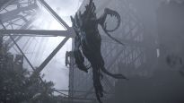 Evolve - Screenshots - Bild 6