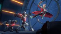 Disney Infinity 2.0: Marvel Super Heroes - Screenshots - Bild 24