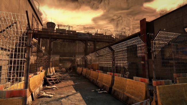 Call of Duty: Ghosts - DLC: Nemesis - Screenshots - Bild 11