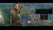 Sid Meier's Civilization: Beyond Earth - Screenshots - Bild 13