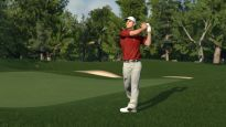 The Golf Club - Screenshots - Bild 13