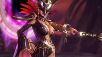 Hyrule Warriors - Screenshots - Bild 26