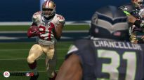 Madden NFL 15 - Screenshots - Bild 23