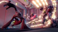 Disney Infinity 2.0: Marvel Super Heroes - Screenshots - Bild 31