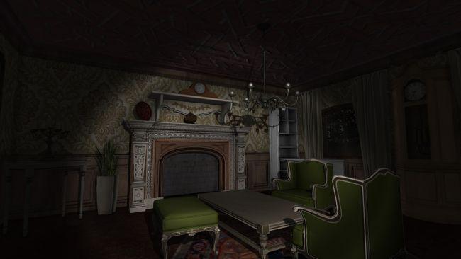 Pineview Drive - Screenshots - Bild 8