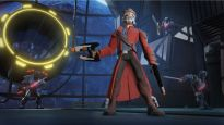 Disney Infinity 2.0: Marvel Super Heroes - Screenshots - Bild 23