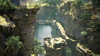 Sniper Elite 3 - DLC: Save Churchill Part 2: Belly of the Beast - Screenshots - Bild 2