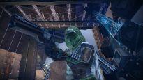 Destiny - Screenshots - Bild 21