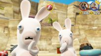 Rabbids Invasion: Die interaktive TV-Show - Screenshots - Bild 6