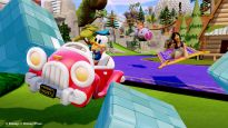 Disney Infinity 2.0: Marvel Super Heroes - Screenshots - Bild 4