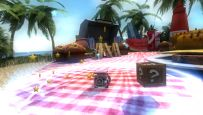 Table Top Racing - Screenshots - Bild 6