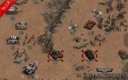 Warhammer 40.000: Armageddon - Screenshots - Bild 2