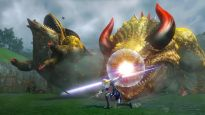 Hyrule Warriors - Screenshots - Bild 52