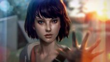 DONTNOD Entertainment - News
