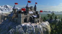 Grand Ages: Medieval - News