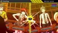 DanganRonpa 2: Goodbye Despair - Screenshots - Bild 8