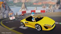Disney Infinity 2.0: Marvel Super Heroes - Screenshots - Bild 3