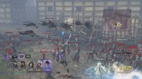 Warriors Orochi 3 Ultimate - Screenshots - Bild 44
