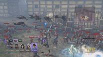 Warriors Orochi 3 Ultimate - Screenshots - Bild 44