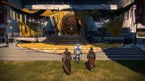 Destiny - Screenshots - Bild 3