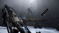 Evolve - Screenshots - Bild 3