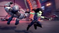 Disney Infinity 2.0: Marvel Super Heroes - Screenshots - Bild 41