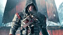 Assassin's Creed: Rogue - News