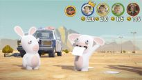 Rabbids Invasion: Die interaktive TV-Show - Screenshots - Bild 2
