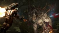 Evolve - Screenshots - Bild 2