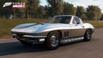 Forza Horizon 2 - Screenshots - Bild 3