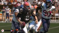 Madden NFL 15 - Screenshots - Bild 22