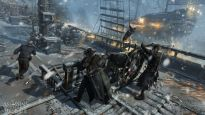 Assassin's Creed: Rogue - Screenshots - Bild 2