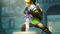 Hyrule Warriors - Screenshots - Bild 44