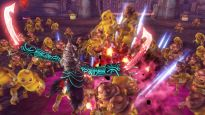 Hyrule Warriors - Screenshots - Bild 14