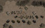 Warhammer 40.000: Armageddon - Screenshots - Bild 6