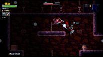 Rogue Legacy - Screenshots - Bild 9
