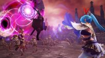 Hyrule Warriors - Screenshots - Bild 29