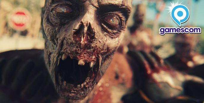 Zombies & Horror - Special