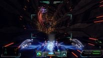GoD Factory: Wingmen - Screenshots - Bild 7