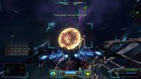 GoD Factory: Wingmen - Screenshots - Bild 9
