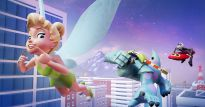 Disney Infinity 2.0: Marvel Super Heroes - Screenshots - Bild 56