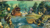Age of Wonders III: Golden Realms - Screenshots - Bild 3