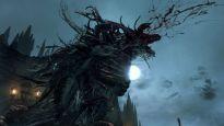 Bloodborne - Screenshots - Bild 11