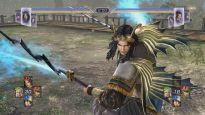 Warriors Orochi 3 Ultimate - Screenshots - Bild 12