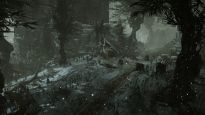 Evolve - Screenshots - Bild 10