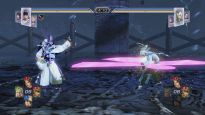 Warriors Orochi 3 Ultimate - Screenshots - Bild 27