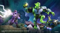 Disney Infinity 2.0: Marvel Super Heroes - Screenshots - Bild 19