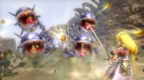Hyrule Warriors - Screenshots - Bild 32